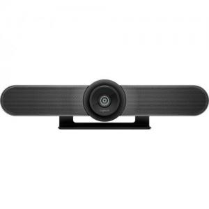 Logitech Meetup Video Conference Camera (960-001101)