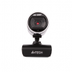 A4TECH PK-910H 1080P FULL-HD WEBCAM