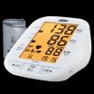 Cofoe KF-65K Blood Pressure Monitor Sphygmomanometer