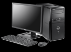 Home PC 3rd Gen Core i3