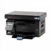 Pantum M6500NW Multifunction Mono Laser Printer
