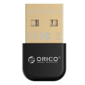 Orico BTA-403 Bluetooth USB Adapter 4.0