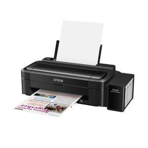Epson L130 Intank Printer