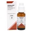 Adel 20 Proaller Drops - অ্যালার্জির জন্য