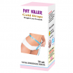 Fat Killer 30ml - ওজন হ্রাসে সহায়ক
