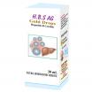H.B.S AG 30ml for Hepatitis B Cerable