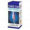 Pains Tab 20 Tabs - সব ধরণের ব্যথা নিরাময়ে সহায়ক