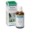 RESPIRIN - BRONCHIAL ASTHMA DROPS