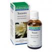 Tonusin - HYPOTONIA DROPS