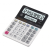 DV-220 Dual Display Desktop Calculator