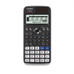 FX-991EX Scientific Calculator