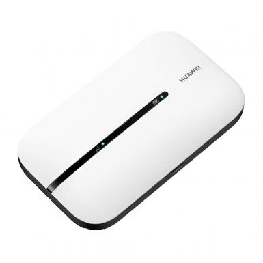 Huawei E5576-320 150 Mbps 4G Pocket Router