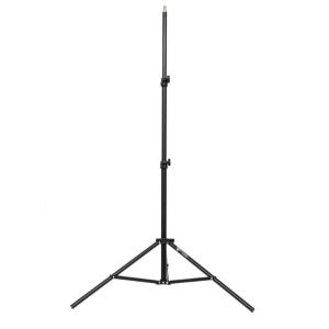 6.5 Feet Light Stand