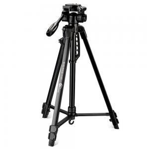 Digipod 5.8 Feet Camera Tripod (TR-472)