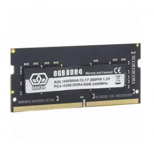 8 GB DDR4 2666MHz RAM