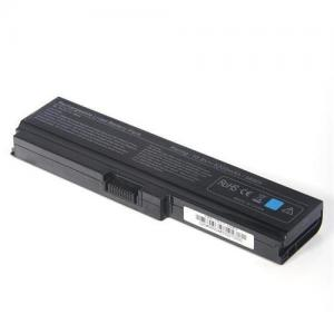 toshiba 3817 battery