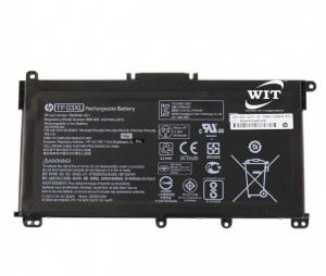 HP TF03XL BATTE RY