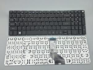 acer e5-573 keyboard