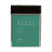REMAX RPP-69 Beryl Series 8000mAh Green Power Bank