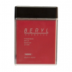 REMAX RPP-69 Beryl Series 8000mAh Red Power Bank