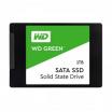 WD Green 1TB 2.5 Inch SATAIII SSD