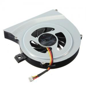 TOSHIBA SATELLITE L600 COOLING FAN