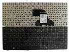 HP 4430S KEYBOARD