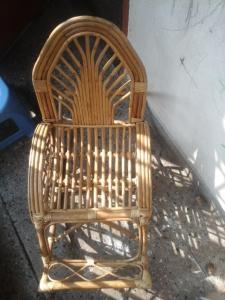 বাচ্চাদের সুন্দর Rocking Chair
