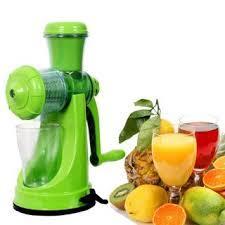 Apex Juicer Fruit Vegetable Juicer