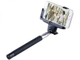 Monopod selfie stick Z07-1