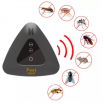 Electronic Pest Control Ultrasonic Repeller