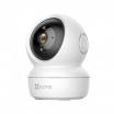 EZVIZ CS-C6N (4mm) (2.0MP) Wi-Fi PT IP Camera