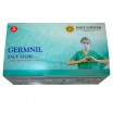 GERMNIL Face Mask - 50 Pieces