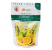 GERMNIL Hand Wash (Lemon) 180ml
