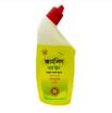 GERMNIL Hard Clean Liquid Toilet Cleaner 500ml
