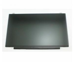 HP EliteBook 840 G3 laptop lcd screen 40 Pin