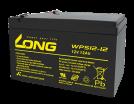 LONG WPS12-12 12V 12Ah