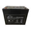 Leoch LP12-80 (12V 80Ah) UPS Battery